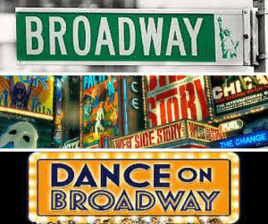 BroadwayMusicalTheaterCamp
