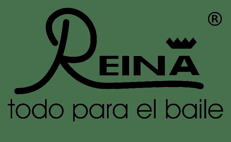 reina_500