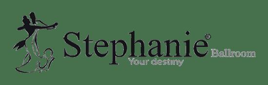 stephanie_500