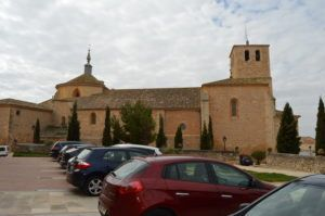 Palacio Infante D. Juan Manuel. 01