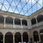 Palacio Infante D. Juan Manuel. 31