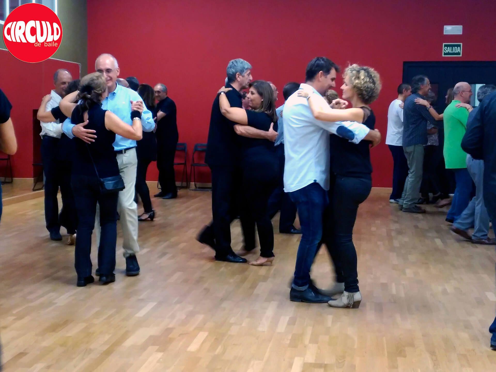 baile-de-salon_6