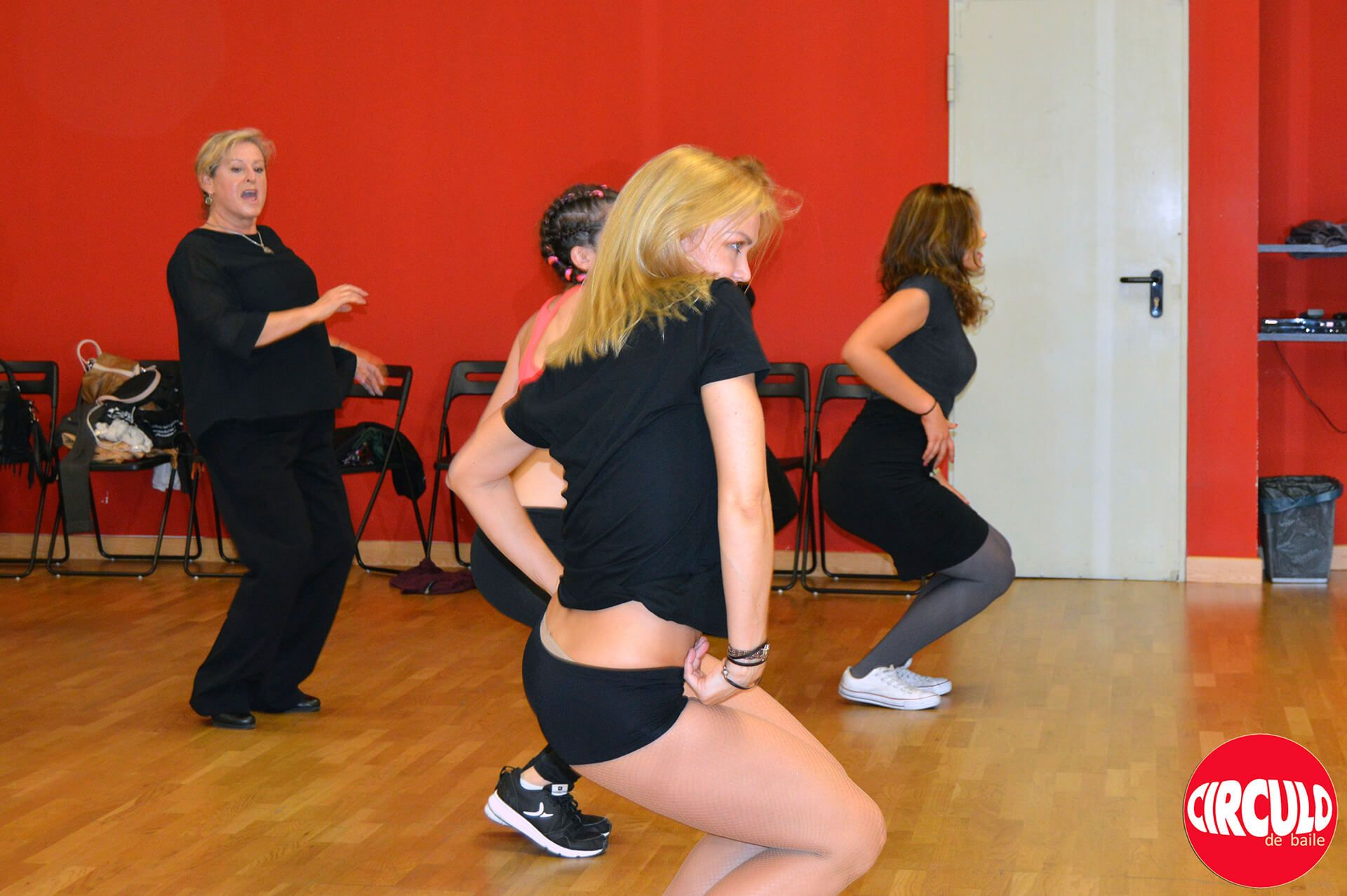 lady-dance_2