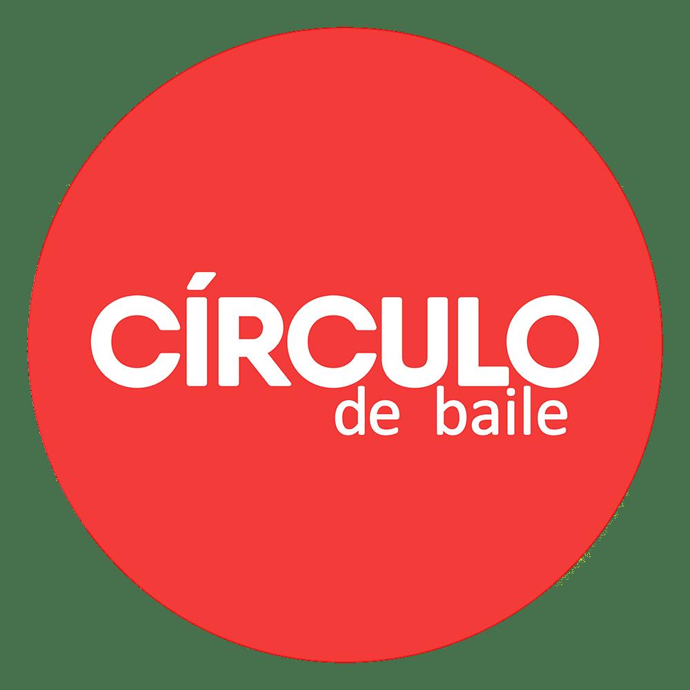 Círculo de Baile