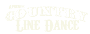 Aprende a bailar Country LIne Dance