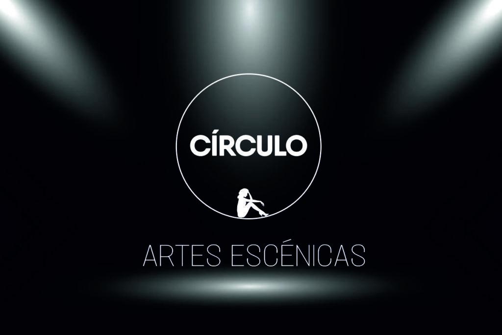 Imagen de Artes Escénicas en Círculo de Baile