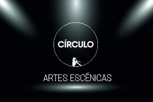 Imagen de Artes Escénicas en Círculo de Baile. Pequeño